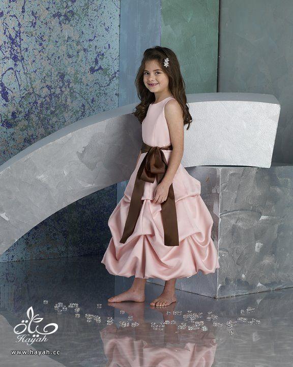 أجمل الفساتين  الأطفال hayahcc_1436099642_935.jpg