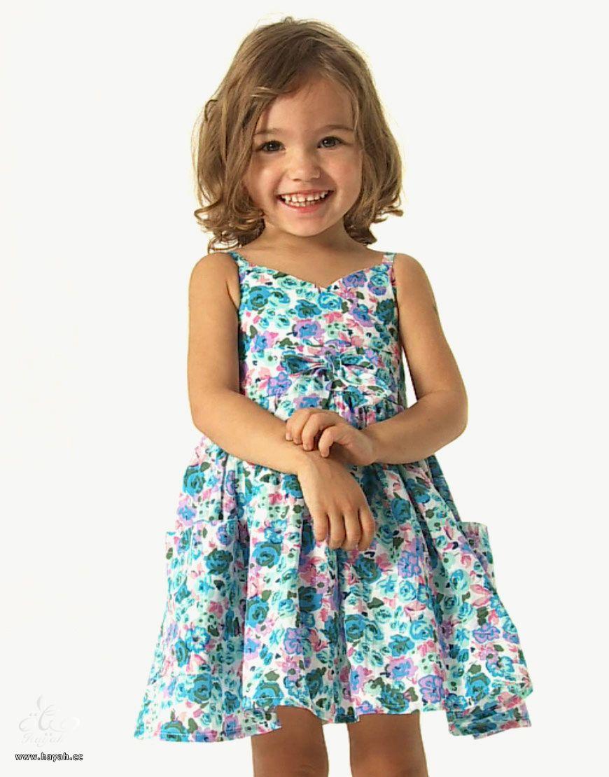 فساتين الأطفال المنزلية hayahcc_1436100106_139.jpg