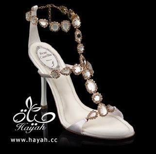 أجمل أحذية العرائس hayahcc_1436100693_997.jpg