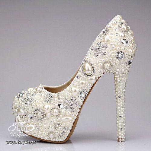 أجمل أحذية العرائس hayahcc_1436100694_623.jpg
