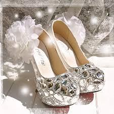 أجمل أحذية العرائس hayahcc_1436100694_746.jpg