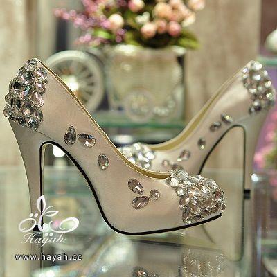 أجمل أحذية العرائس hayahcc_1436100695_543.jpg