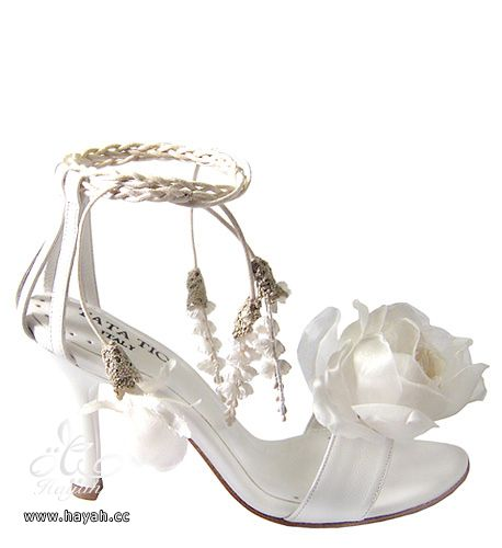 أجمل أحذية العرائس hayahcc_1436100696_782.jpg