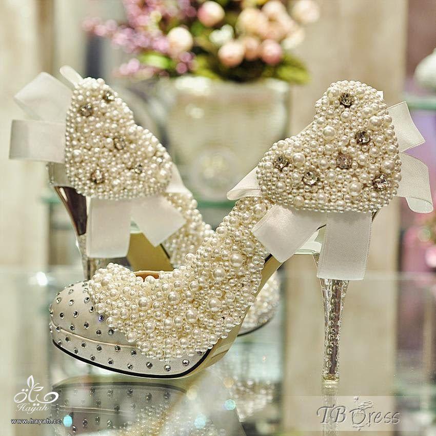 أجمل أحذية العرائس hayahcc_1436100697_845.jpg