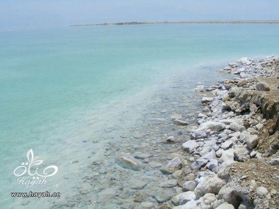 البحر الأشد ملوحة على مستوى العالم hayahcc_1436102153_858.jpg