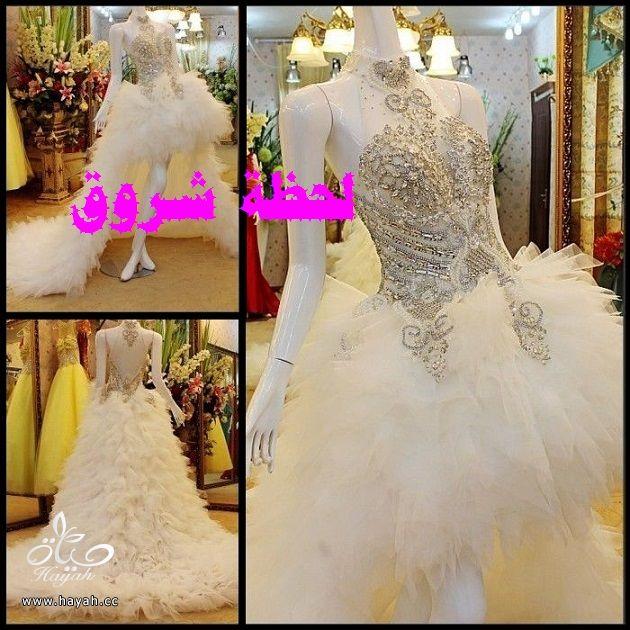 فساتين زفاف hayahcc_1436131818_619.jpg