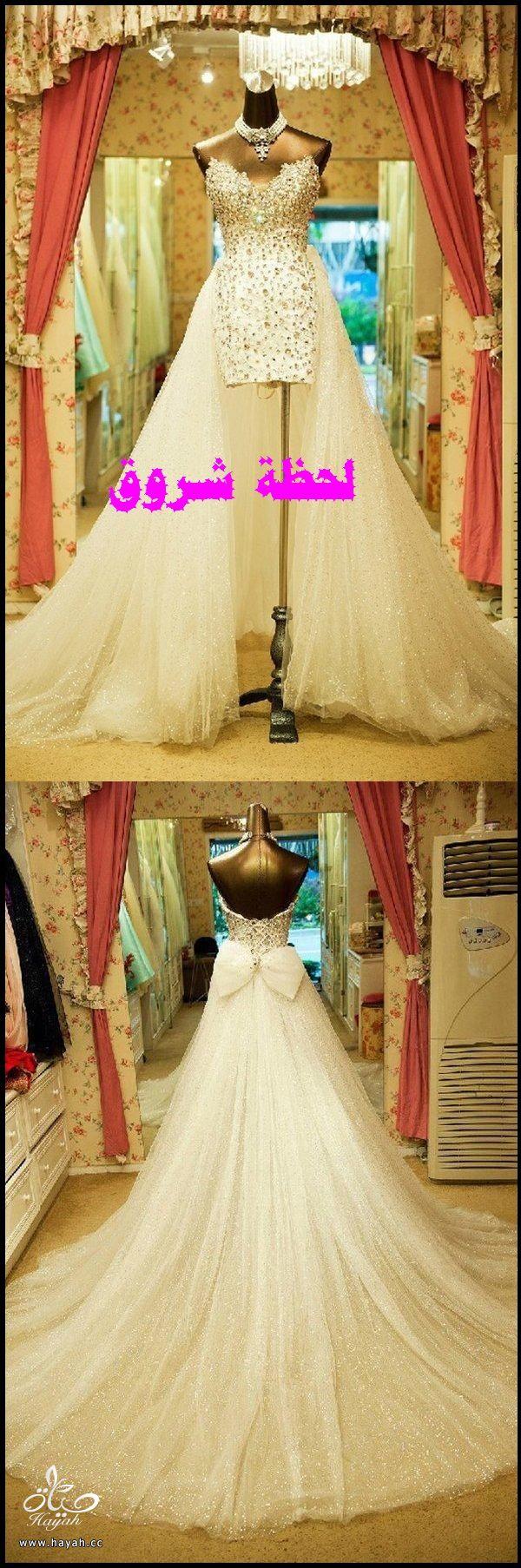 فساتين زفاف hayahcc_1436131819_824.jpg