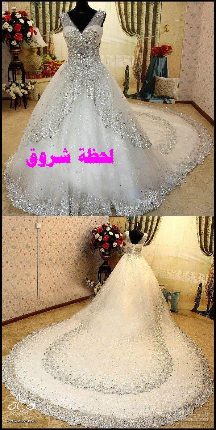 فساتين زفاف hayahcc_1436131821_154.jpg