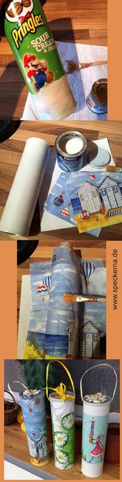 اصنعي علب فاخرة من الشيبس hayahcc_1436255195_353.jpg