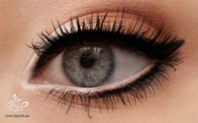 توسيع العيون بالمكياج hayahcc_1436331482_757.jpg
