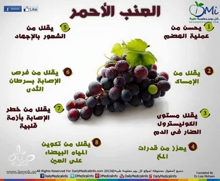 العنب الاحمر hayahcc_1436395227_485.jpg