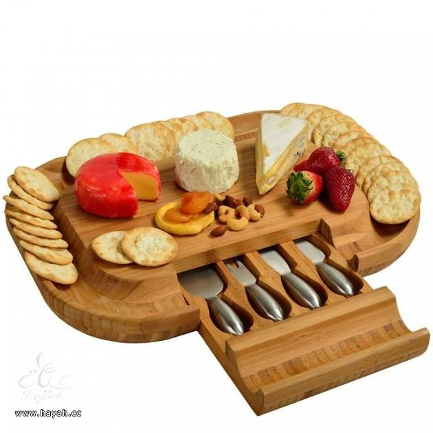 أدوات مطبخية مريحة جداً hayahcc_1436439460_450.jpg