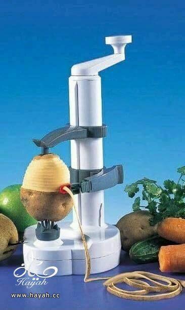 أدوات مطبخية مريحة جداً hayahcc_1436439461_941.jpg
