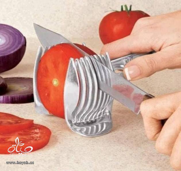 أدوات مطبخية مريحة جداً hayahcc_1436439462_345.jpg