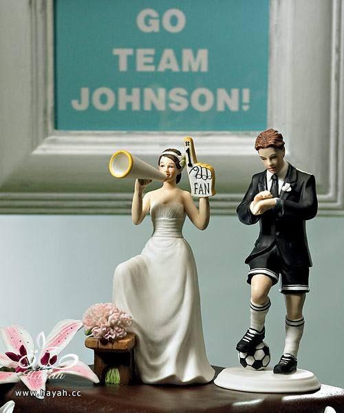 جاتوهات مضحكة لحفل الزفاف hayahcc_1436440075_167.jpg