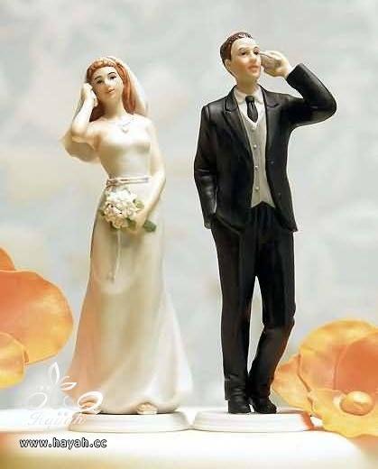 جاتوهات مضحكة لحفل الزفاف hayahcc_1436440075_748.jpg