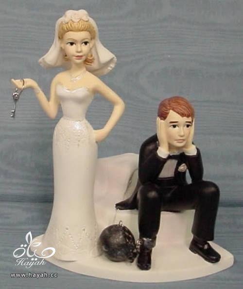 جاتوهات مضحكة لحفل الزفاف hayahcc_1436440076_220.jpg