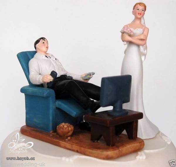 جاتوهات مضحكة لحفل الزفاف hayahcc_1436440076_913.jpg