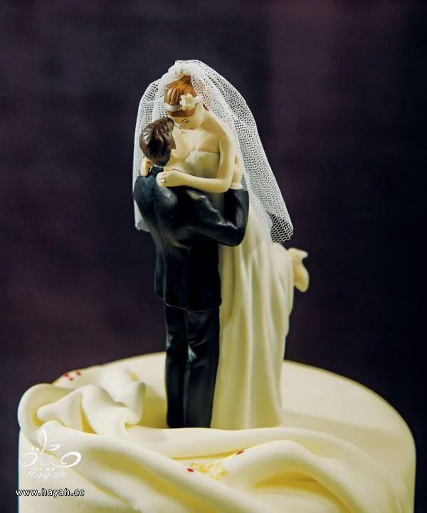 جاتوهات مضحكة لحفل الزفاف hayahcc_1436440077_602.jpg