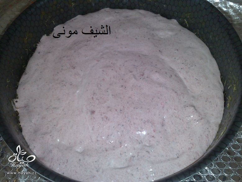 كنافة بالفراولة من مطبخ الشيف مونى بالصور hayahcc_1436567642_793.jpg