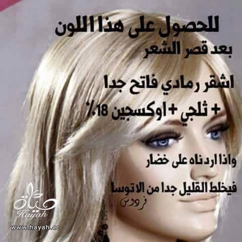 الوان صبغات الشعر hayahcc_1436630755_417.jpg