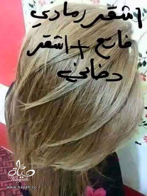 الوان صبغات الشعر hayahcc_1436630755_971.jpg