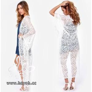 ملابس نساء للبيت hayahcc_1436630980_178.jpg