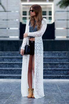 ملابس نساء للبيت hayahcc_1436630980_517.jpg