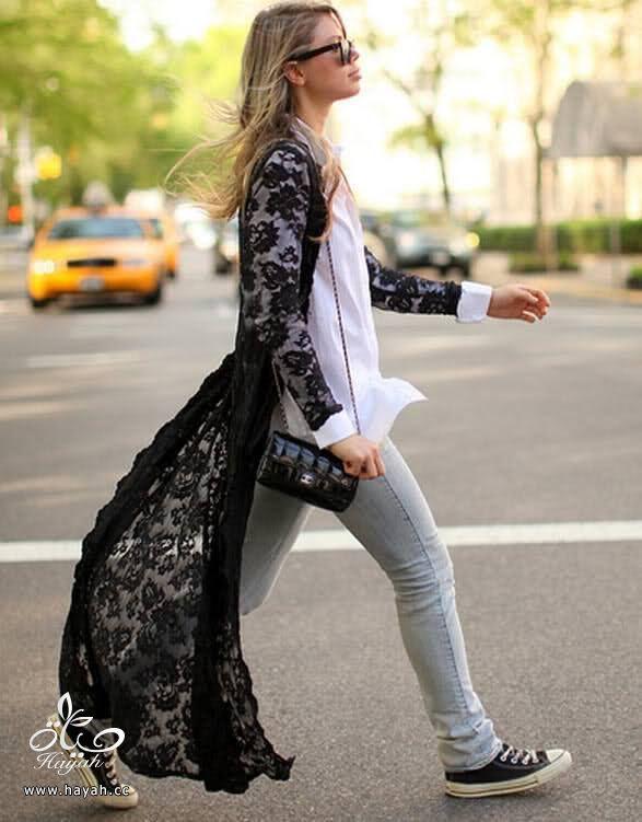 ملابس نساء للبيت hayahcc_1436630980_574.jpg