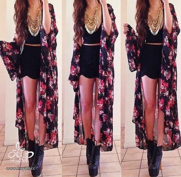 ملابس نساء للبيت hayahcc_1436630980_844.jpg