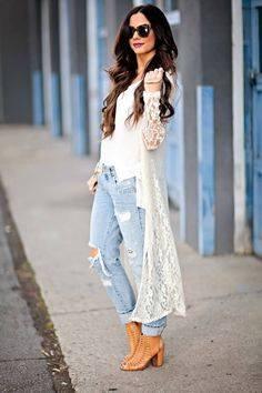 ملابس نساء للبيت hayahcc_1436630981_710.jpg