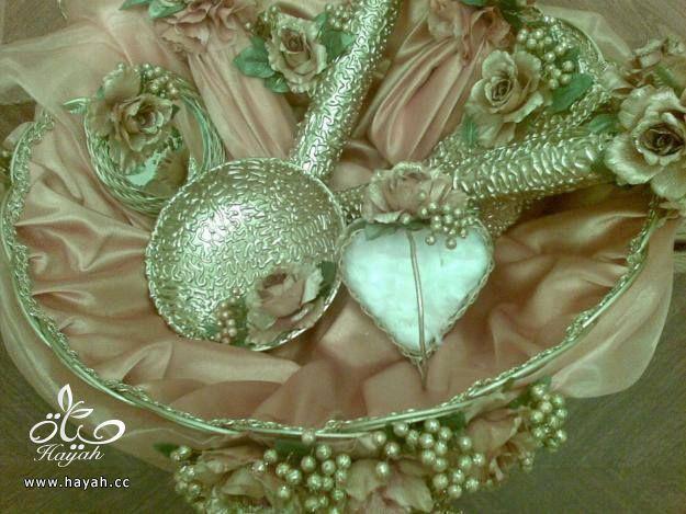 حوايج الحمام للعروس hayahcc_1436631236_232.jpg