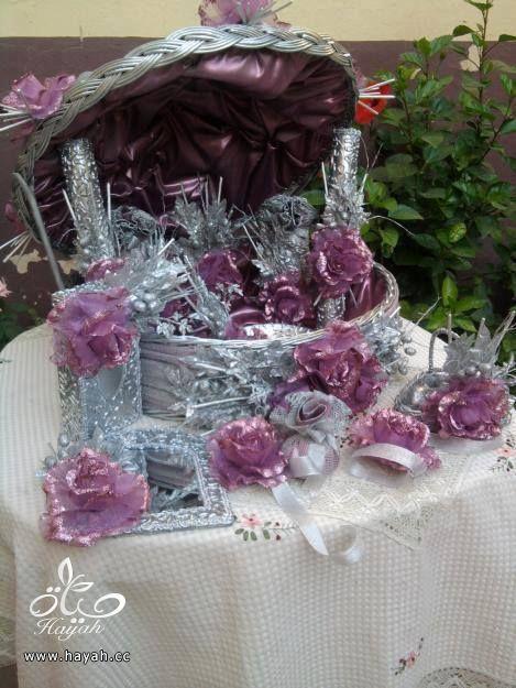 حوايج الحمام للعروس hayahcc_1436631236_260.jpg