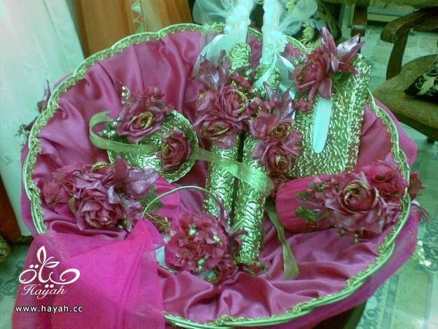 حوايج الحمام للعروس hayahcc_1436631236_770.jpg