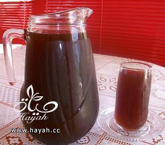 فوائد قد لاتعرفها عن عصير التمر الهندي hayahcc_1436708566_523.jpg