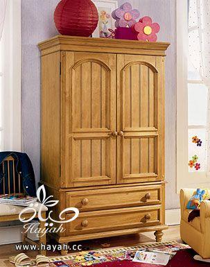 خزانات أطفال رائعة hayahcc_1436711513_269.jpg