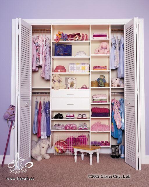 خزانات أطفال رائعة hayahcc_1436711513_378.jpg