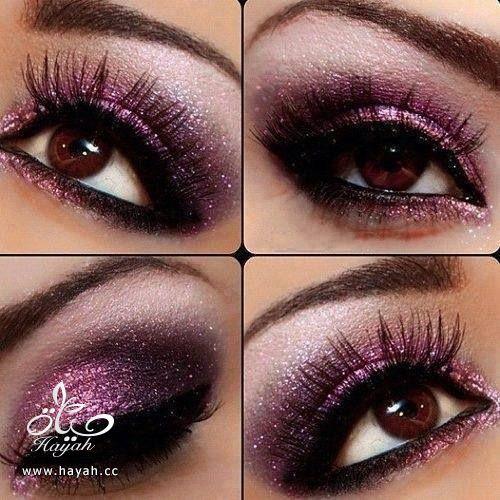مكياج عيون بالصور hayahcc_1436861243_957.jpg
