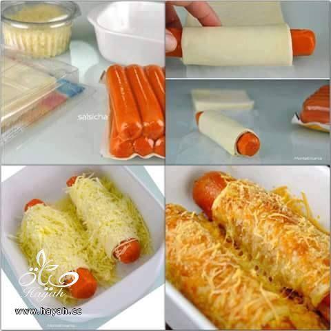 طرق جديدة لتحضير الطعام hayahcc_1436946145_339.jpg
