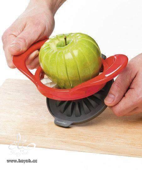 أدوات مطبخية مريحة hayahcc_1436948224_893.jpg