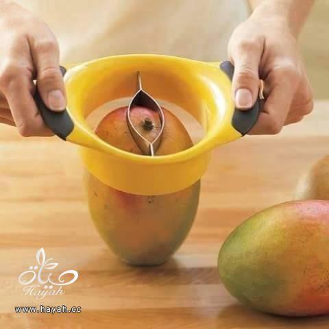 أدوات مطبخية مريحة hayahcc_1436948225_207.jpg