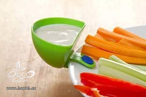 أدوات مطبخية مريحة hayahcc_1436948225_240.jpg
