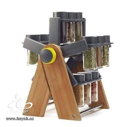 أدوات مطبخية مريحة hayahcc_1436948226_746.jpg