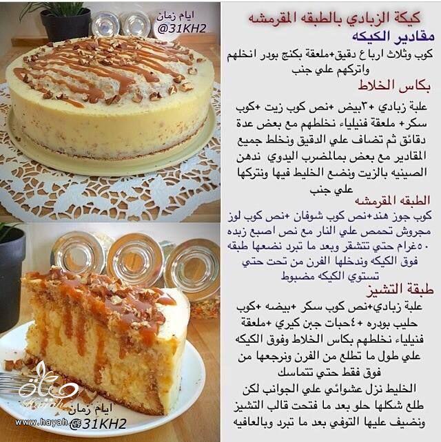 كيكه الزبادي بالطبقه المقرمشه hayahcc_1437556567_914.jpg