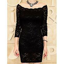 أرقى الفساتين الطويلة لمناسباتكم الخاصة hayahcc_1437771443_287.jpg
