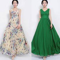 أرقى الفساتين الطويلة لمناسباتكم الخاصة hayahcc_1437771443_305.jpg