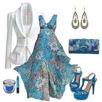 أرقى الفساتين الطويلة لمناسباتكم الخاصة hayahcc_1437771443_361.jpg