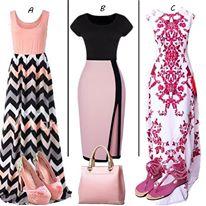 أرقى الفساتين الطويلة لمناسباتكم الخاصة hayahcc_1437771443_729.jpg