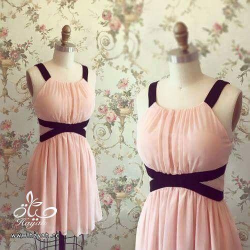 أحلى الفساتين الوردية hayahcc_1437817484_380.jpg