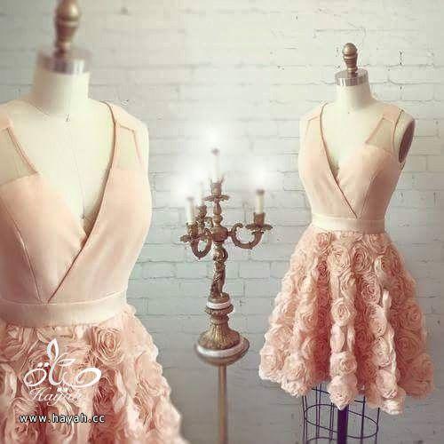 أحلى الفساتين الوردية hayahcc_1437817484_599.jpg